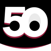 50米app